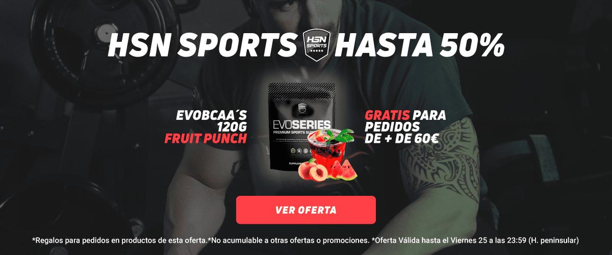 -50% HSNsports