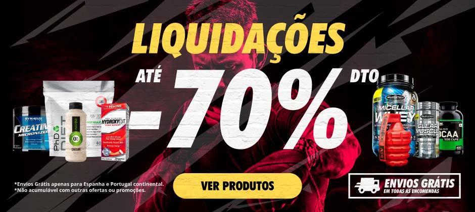 Liquidacoes