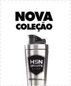 Acessórios HSN