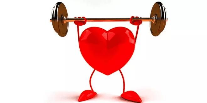 Omega 3 e salute cardiovascolare