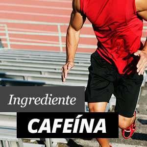 Tudo sobre a cafeína