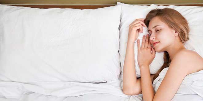 Omega 3 y el insomnio