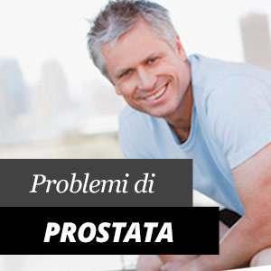 integratori naturali per la prostata