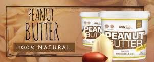 Peanut Butter HSNFood