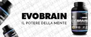 Evobrain, il potere della mente