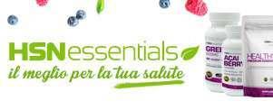 hsn-essentials