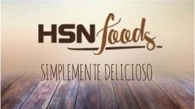 HSN Series Foods