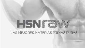 HSN Series Raw